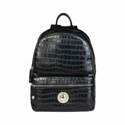 Rucsacuri Versace Jeans E1VPBBD2_75601 Negru