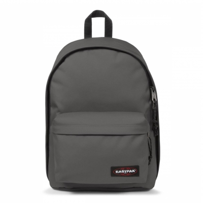 Rucsacuri Eastpak OUT-OF-OFFICE Gri