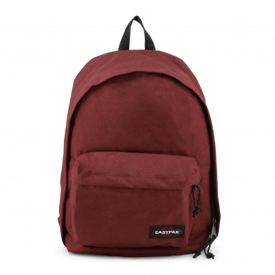 Rucsacuri Eastpak OUT-OF-OFFICE Rosu