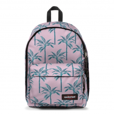Rucsacuri Eastpak OUT-OF-OFFICE Roz