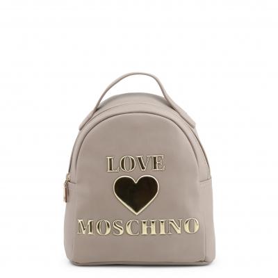 Rucsacuri Love Moschino JC4033PP1BLE Gri