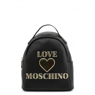 Rucsacuri Love Moschino JC4033PP1BLE Negru
