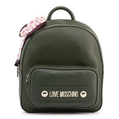 Rucsacuri Love Moschino JC4034PP18LC Verde