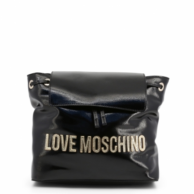 Rucsacuri Love Moschino JC4039PP18LD Negru