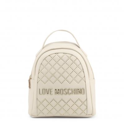 Rucsacuri Love Moschino JC4051PP1BLG Alb