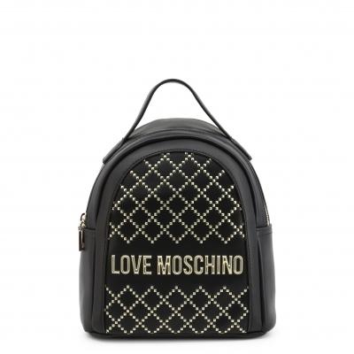 Rucsacuri Love Moschino JC4051PP1BLG Negru