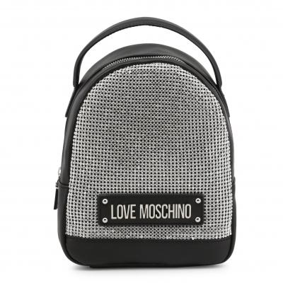 Rucsacuri Love Moschino JC4052PP1ALH Negru