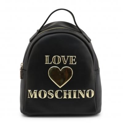 Rucsacuri Love Moschino JC4053PP1CLF0 Negru
