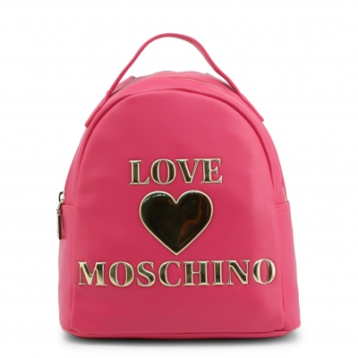 Rucsacuri Love Moschino JC4053PP1CLF0 Roz