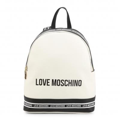 Rucsacuri Love Moschino JC4057PP1ALJ Alb