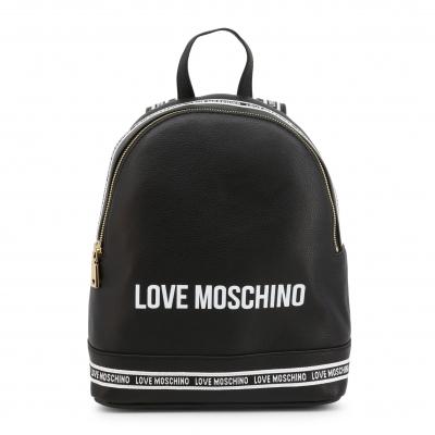 Rucsacuri Love Moschino JC4057PP1ALJ Negru