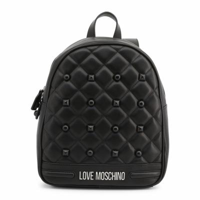 Rucsacuri Love Moschino JC4063PP18LH Negru