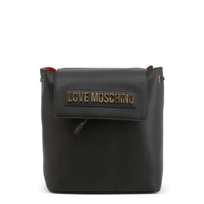 Rucsacuri Love Moschino JC4069PP1BLK Negru