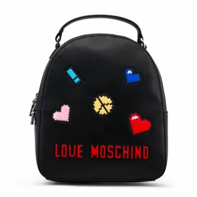 Rucsacuri Love Moschino JC4070PP15LH Negru