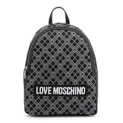 Rucsacuri Love Moschino JC4075PP1BLL Negru