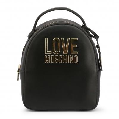 Rucsacuri Love Moschino JC4101PP1CLJ0 Negru