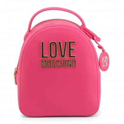 Rucsacuri Love Moschino JC4101PP1CLJ0 Roz