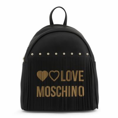 Rucsacuri Love Moschino JC4103PP18LS Negru
