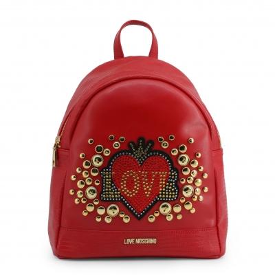 Rucsacuri Love Moschino JC4105PP18LT Rosu