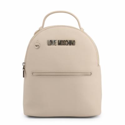 Rucsacuri Love Moschino JC4105PP1ALQ Maro