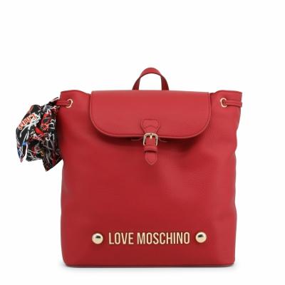 Rucsacuri Love Moschino JC4123PP16LV Rosu