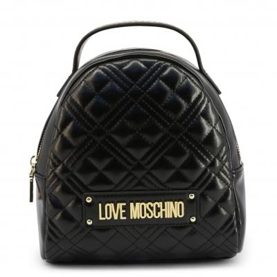 Rucsacuri Love Moschino JC4201PP0BKA Negru