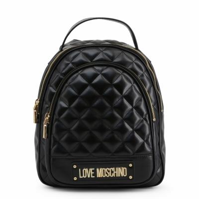 Rucsacuri Love Moschino JC4206PP08KA Negru