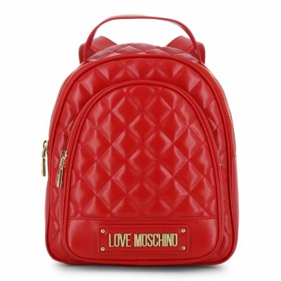 Rucsacuri Love Moschino JC4206PP08KA Rosu