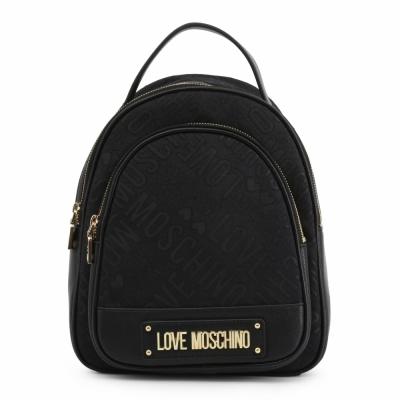 Rucsacuri Love Moschino JC4218PP08KC Negru