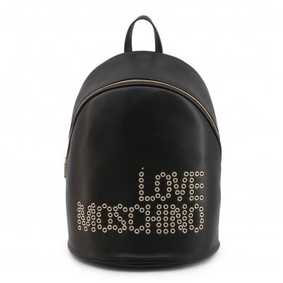 Rucsacuri Love Moschino JC4226PP0CKD0 Negru