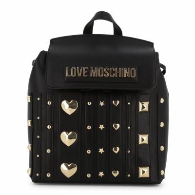 Rucsacuri Love Moschino JC4241PP08KF Negru