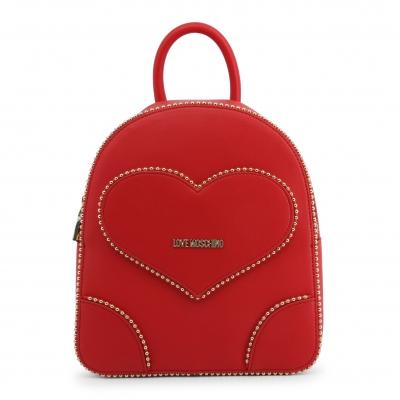 Rucsacuri Love Moschino JC4248PP08KG Rosu