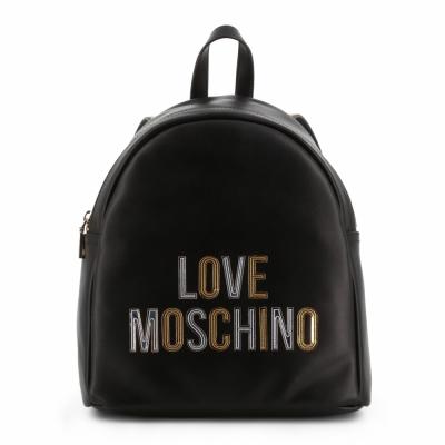 Rucsacuri Love Moschino JC4258PP07KI Negru