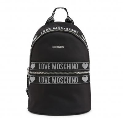 Rucsacuri Love Moschino JC4282PP0AKO Negru