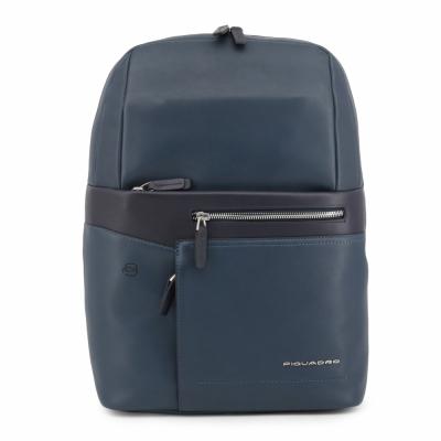 Rucsacuri Piquadro CA4115W82 Albastru