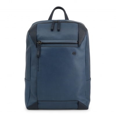 Rucsacuri Piquadro CA4260S94 Albastru