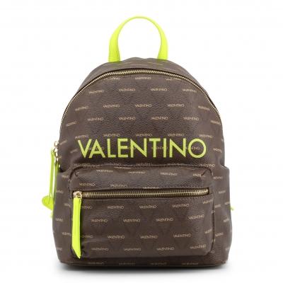 Rucsacuri Valentino By Mario Valentino LIUTO FLUO-VBS46810 Galben
