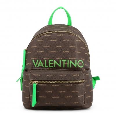 Rucsacuri Valentino By Mario Valentino LIUTO FLUO-VBS46810 Verde