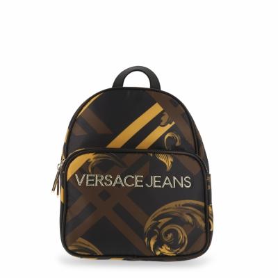 Rucsacuri Versace Jeans E1HSBB12_70809 Maro
