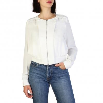 Sacouri Armani Jeans 3Y5B54_5NYFZ Alb