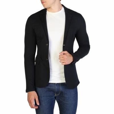 Sacouri Armani Jeans 3Y6G81_6J12Z Albastru