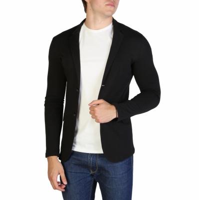 Sacouri Armani Jeans 3Y6G81_6J12Z Negru