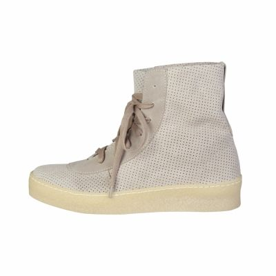Pantofi sport Pierre Cardin SAMIRA Maro