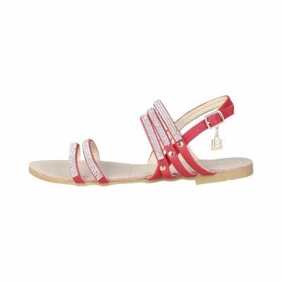 Sandale Laura Biagiotti 373 Rosu