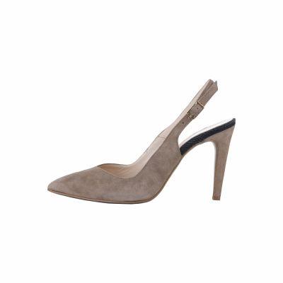 Sandale Trussardi 79S009 Maro