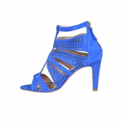 Sandale Pierre Cardin AXELLE Albastru