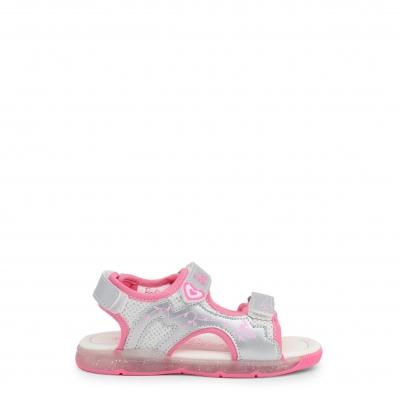 Sandale Barbie BA881 Gri