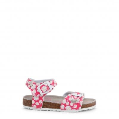 Sandale Barbie BA892 Roz