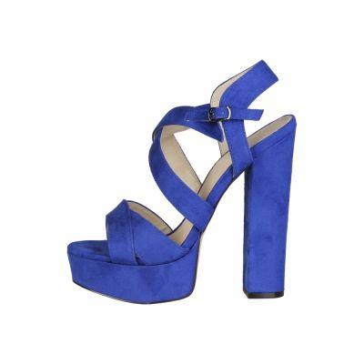 Sandale V 1969 DESIREE Albastru