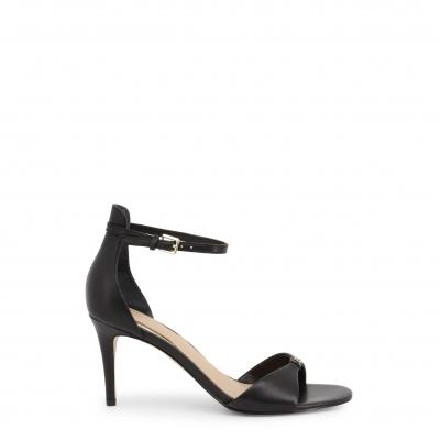 Sandale Guess FL6ABI_LEA03_ABIRI Negru